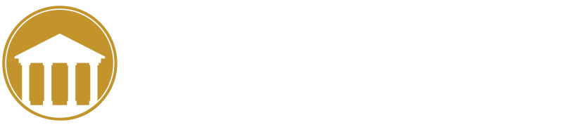 Santa Cruz DUI Attorney Michael Rehm