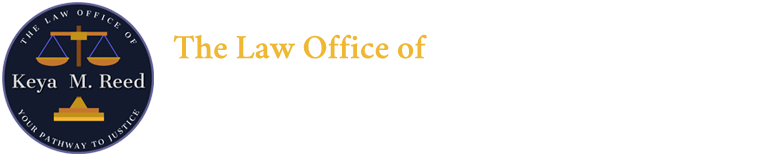 The Law Office of Keya M. Reed LLC