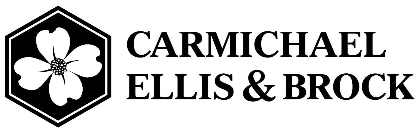 Carmichael, Ellis, & Brock PLLC