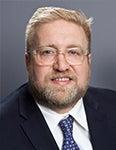 david-hoffman