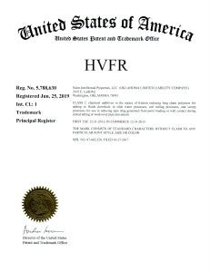 2019-07-09 Certificate of Registration_Page_1