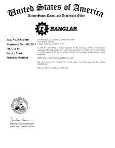 88055322 Registration Certificate_Page_1