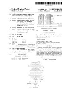 US Patent[8]