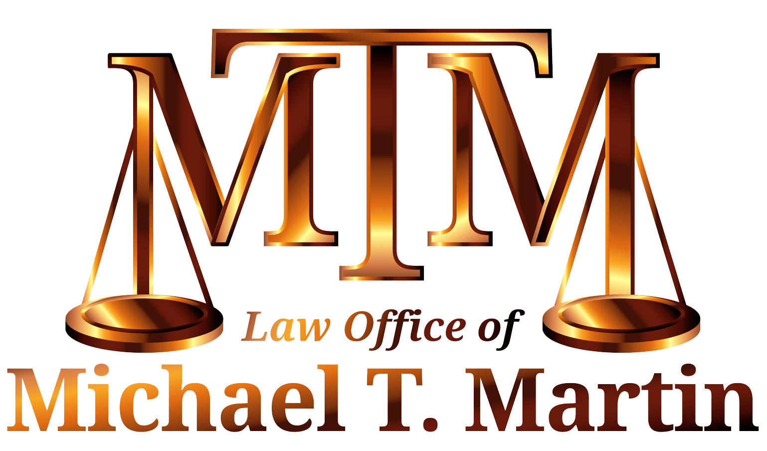 Law Offices of Michael T. Martin