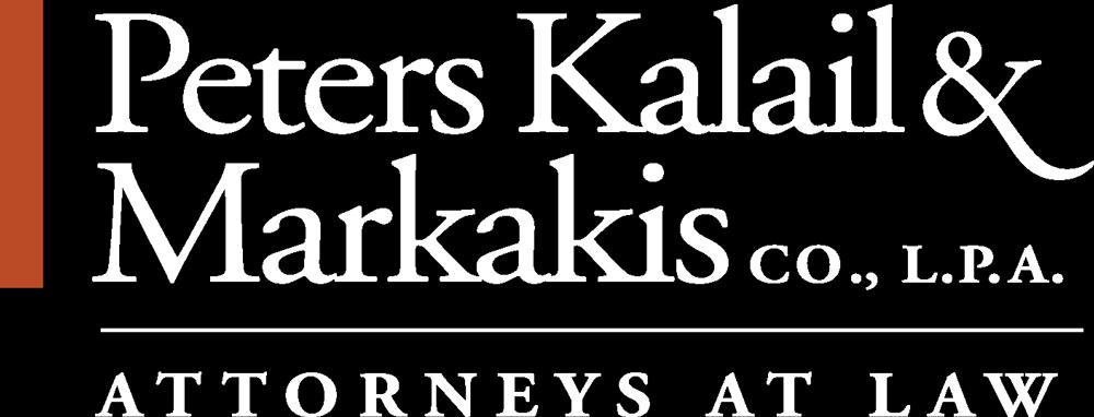 Peters Kalail & Markakis Co., LPA