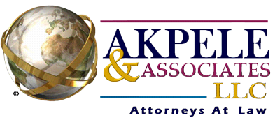 AKPELE & ASSOCIATES, LLC