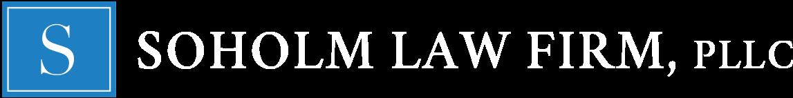 Soholm Law Firm, PLLC