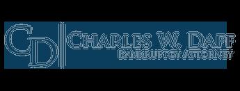 Charles W Daff a Professional Corporation