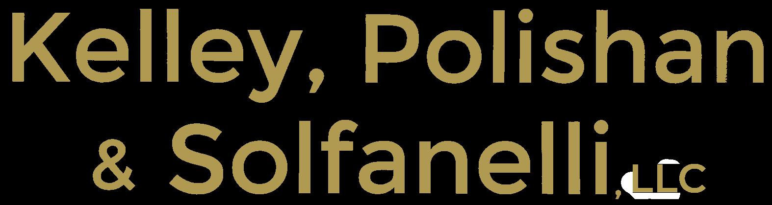 Kelley, Polishan & Solfanelli, LLC