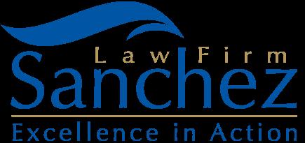 Sanchez Law Firm