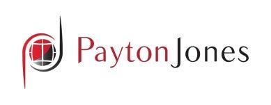 Payton Jones Law