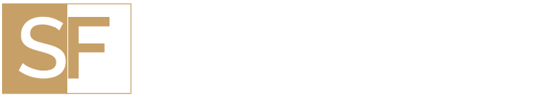 Starling-Flock Law Office