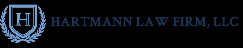 Hartmann Law Firm LLC