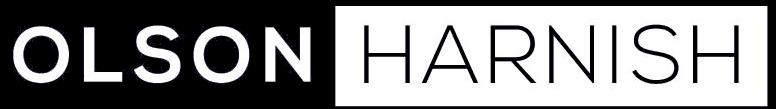 Olson Harnish Law, PLLC