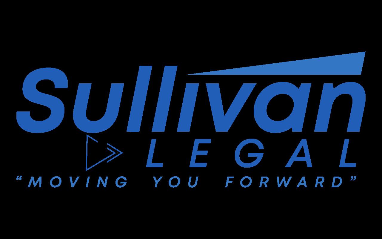 Sullivan Legal