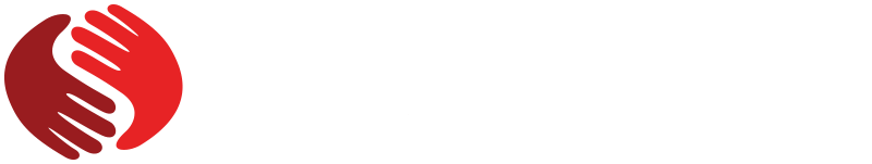 National Immigration Attorneys