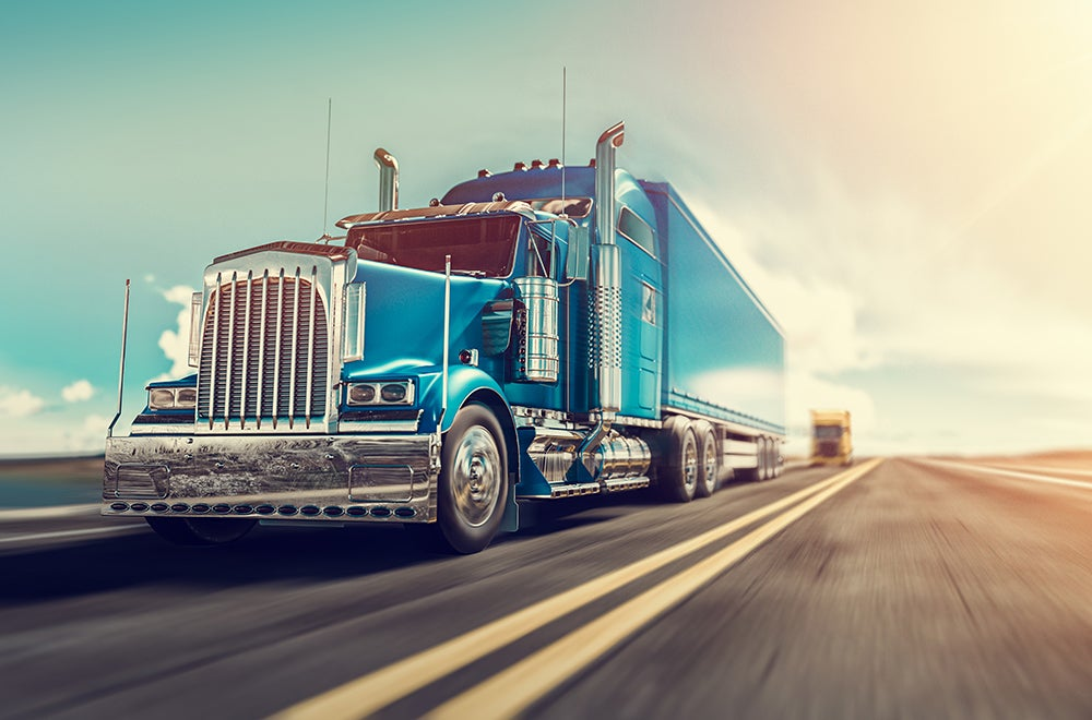 What is Involved in a Truck Accident Settlement