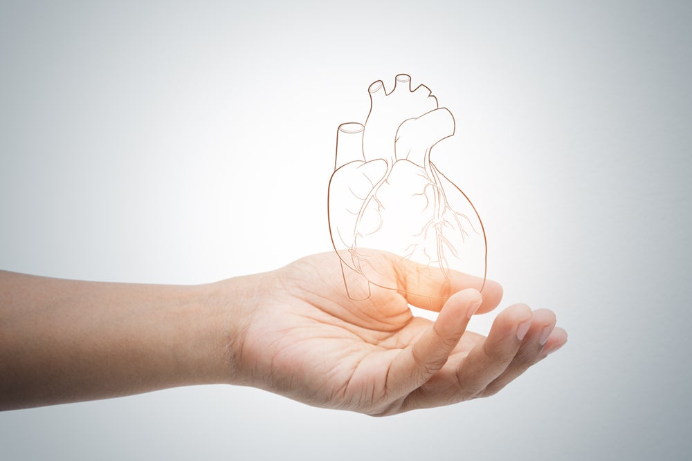 Onglyza and its link to serious heart conditions