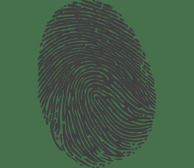 Criminal Defense Eric Derleth