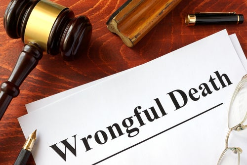 wrongfuldeath.jpWrongful Death and Survival Actions in Alaska