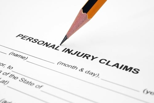 What Types of Compensation Can I Recover After an Accident in Alaska?