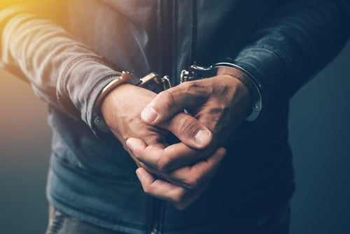 What are Potential Defenses to Criminal Charges in Alaska?
