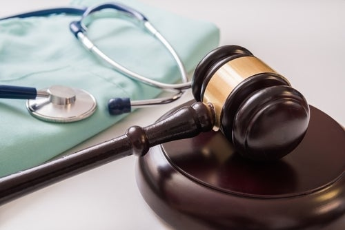 When Can You Sue for Medical Malpractice in Alaska?