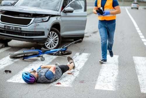 injured-in-alaska
