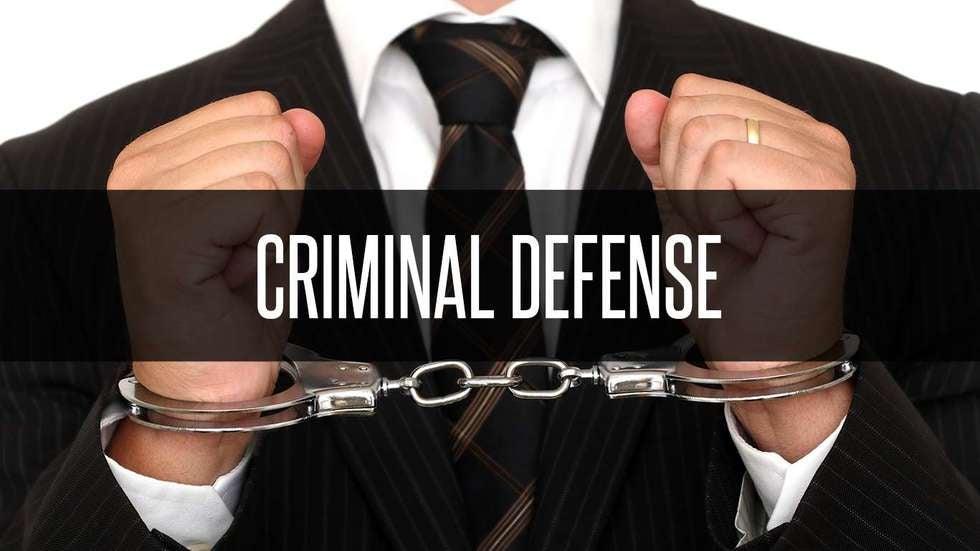 Anchorage Criminal Lawyer, Criminal Defense Law in Alaska, Criminal Defenses in Alaska, Anchorage Criminal Defense Lawyer