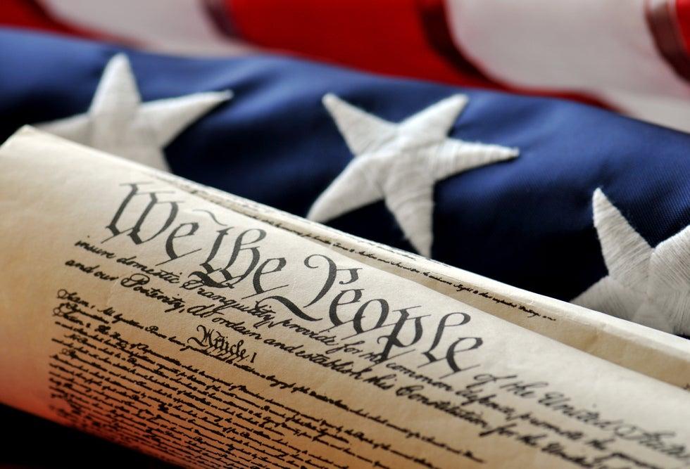 Criminal Lawyer Alaska Bill of Rights Image