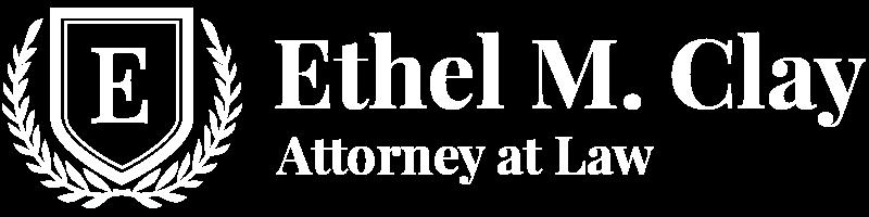 Ethel M. Clay, Attorney at Law, LLC