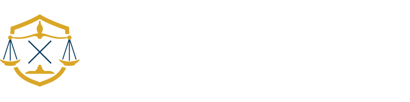 The Law Office of Christopher S. Germaine