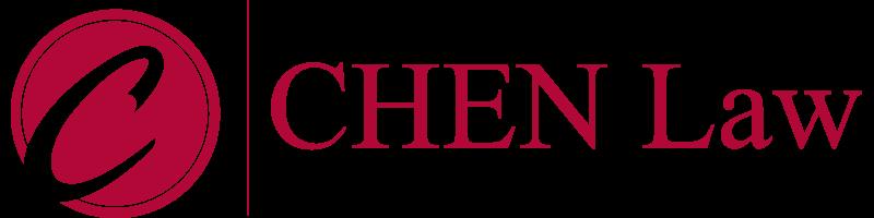 CHEN Law, LLC