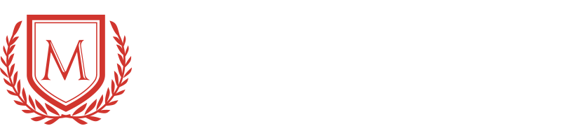 The Law Office of Mitchell R. Miller