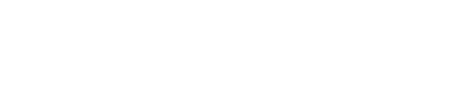 Millar and Hayes U.S. Immigration and Business Lawyers