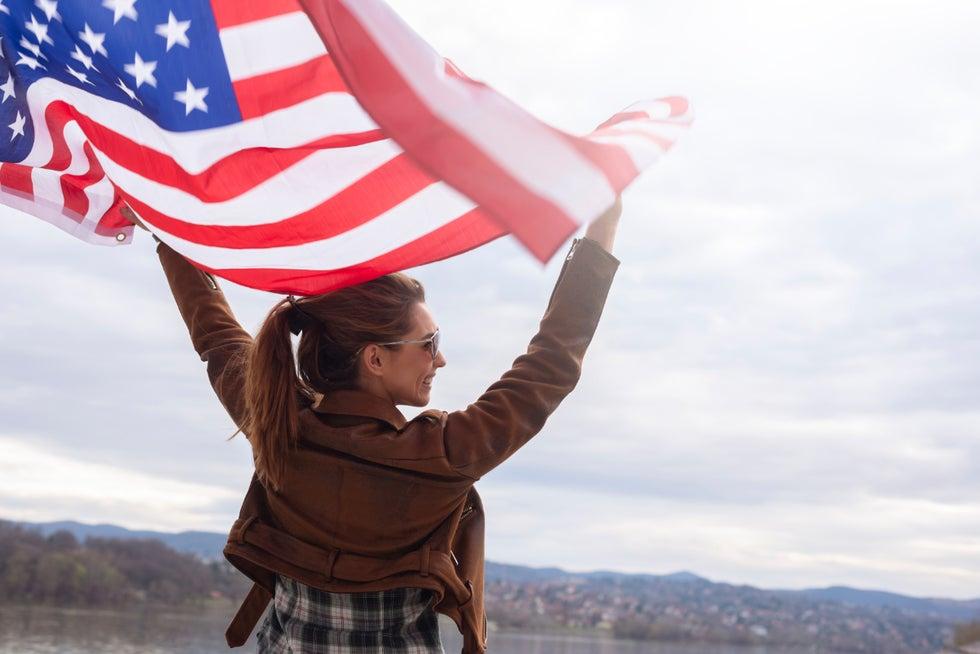 naturalization