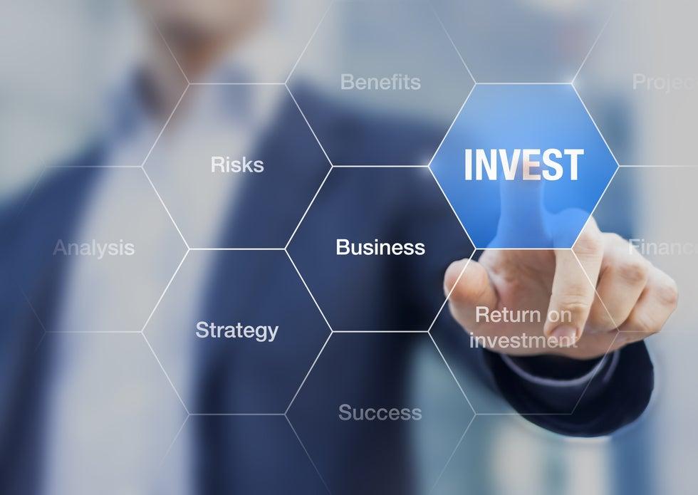 investor greencards