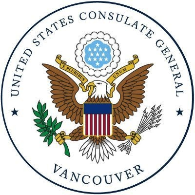 Vancouver Consulate