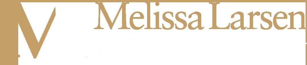 Law Office of Melissa Larsen, Esq.