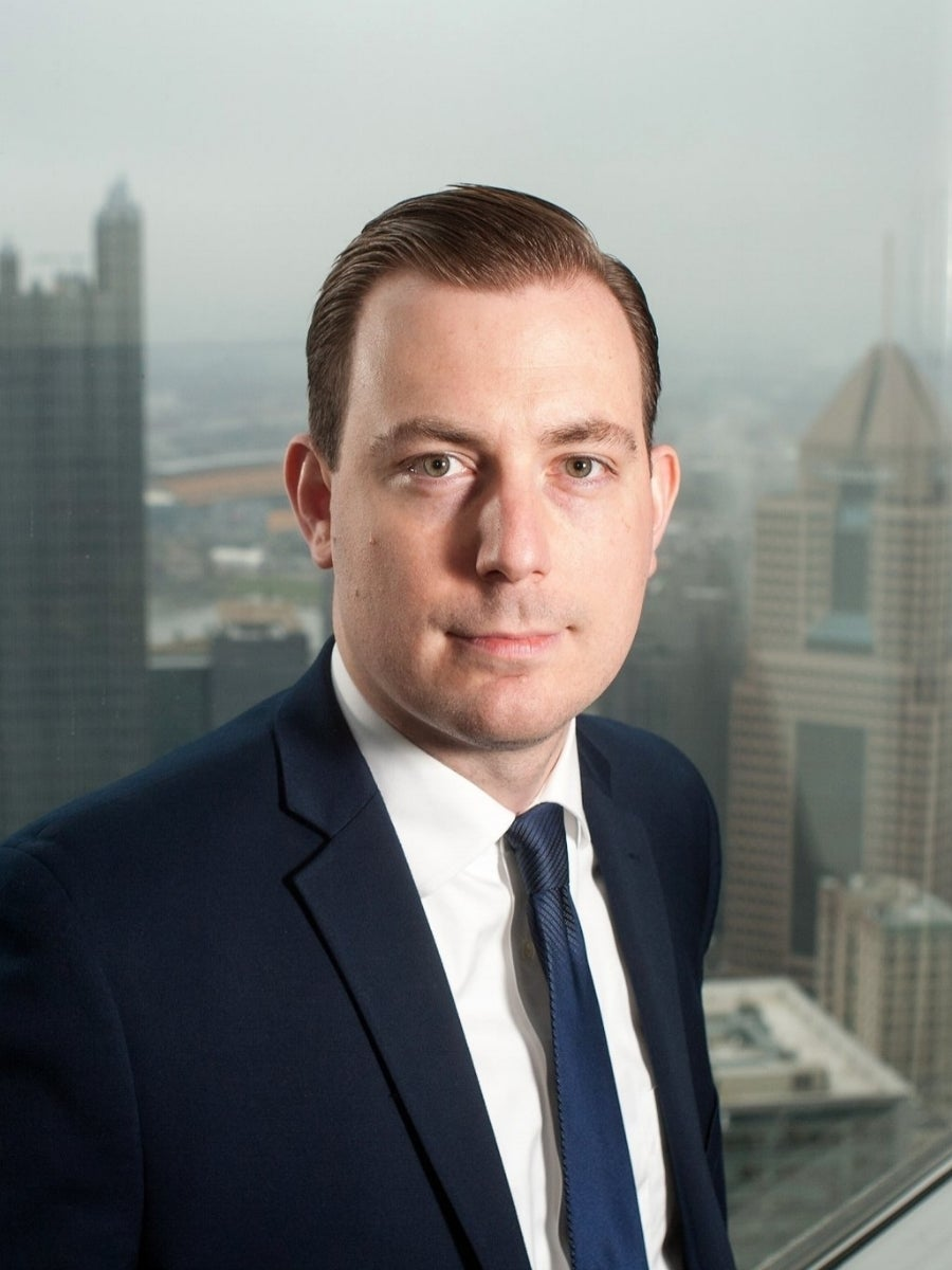 Attorney Corrie Woods of Woods Law Offices PLLC in Pittsburgh, Allegheny County, Pennsylvania