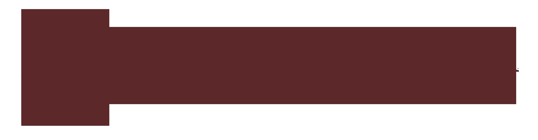 Codi M. Dada, Law Offices