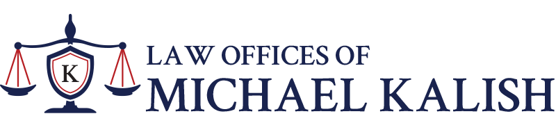 Law Offices of Michael Kalish