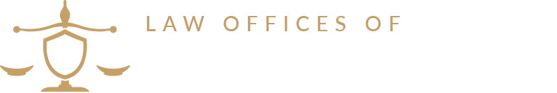 The Law Offices of William A. Pigg, PLLC