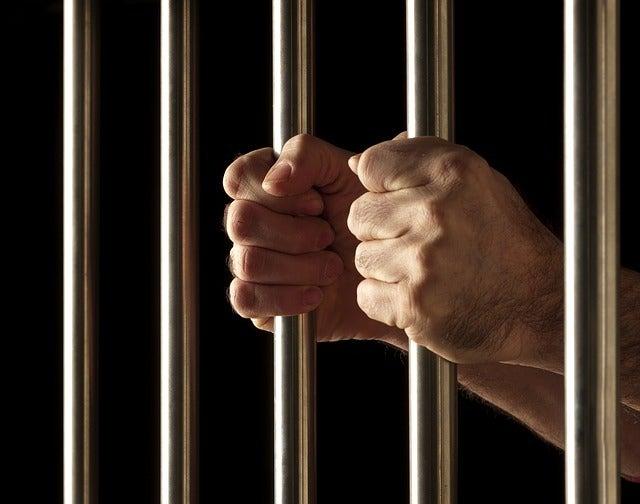 Violation of Probation Attorneys