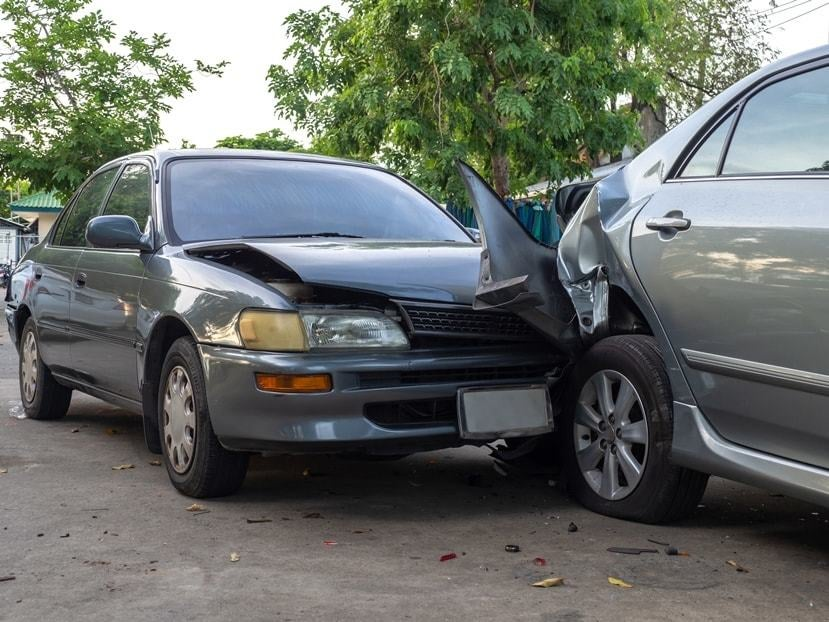Rental Car Company and Liability for Negligence