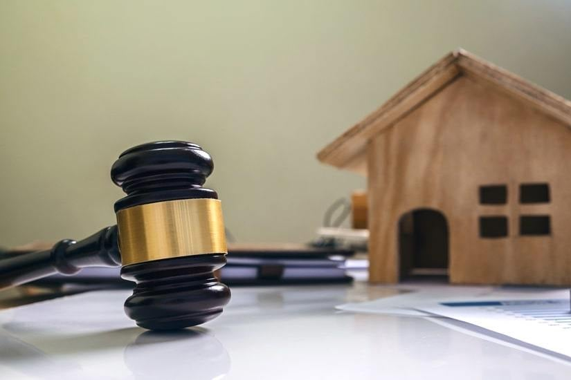 Property Damage Liability In Florida