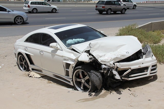 How long should I wait or when should I hire a Delray Beach car accident attorney?