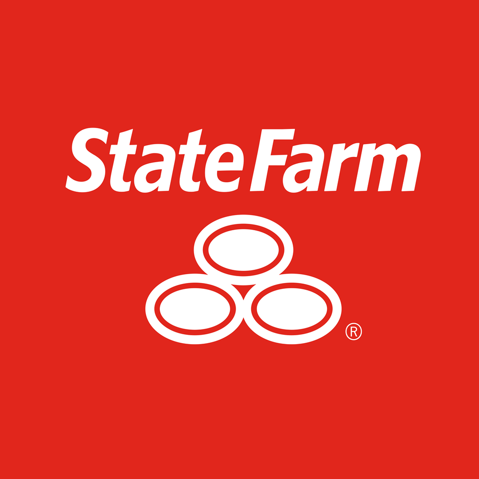 State Farm Claims for Car Accidents