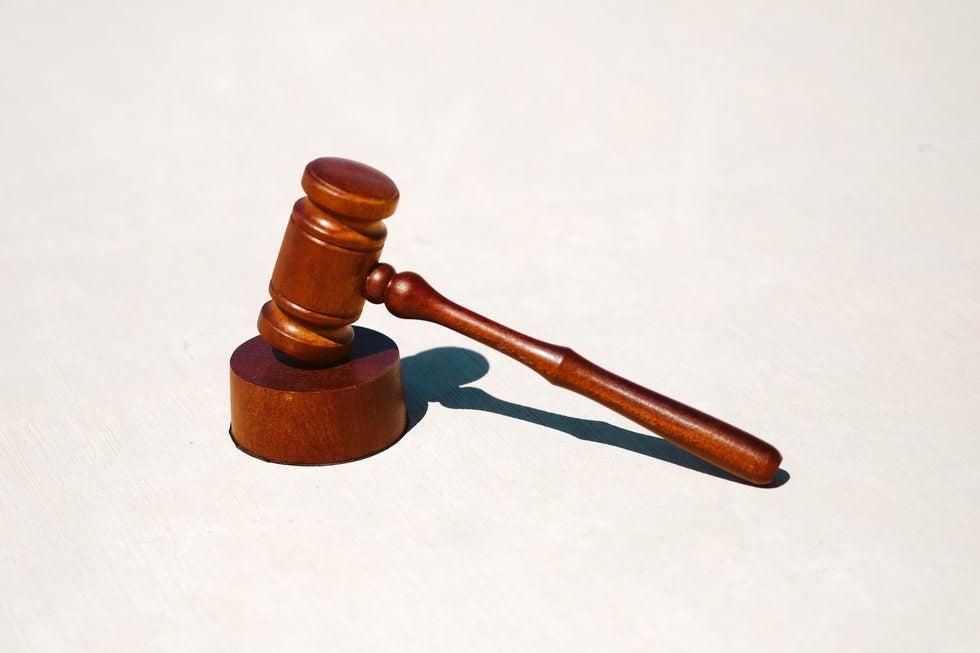 Withholding Adjudication