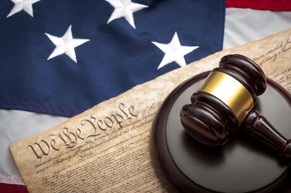 Boca Raton Criminal Defense Lawyers
